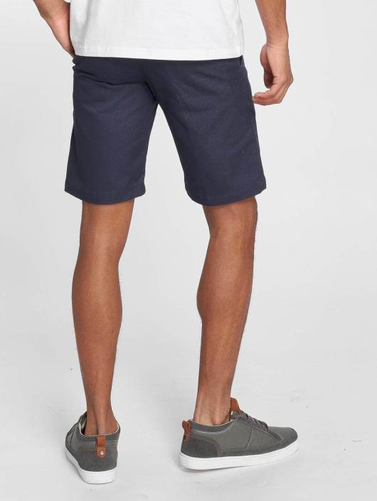 Dickies Shorts Cotton 873 blå