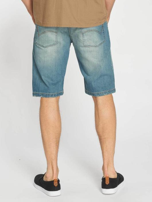 Dickies shorts Pensacola blauw
