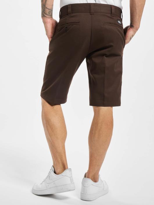 Dickies Shorts Industrial Work brun