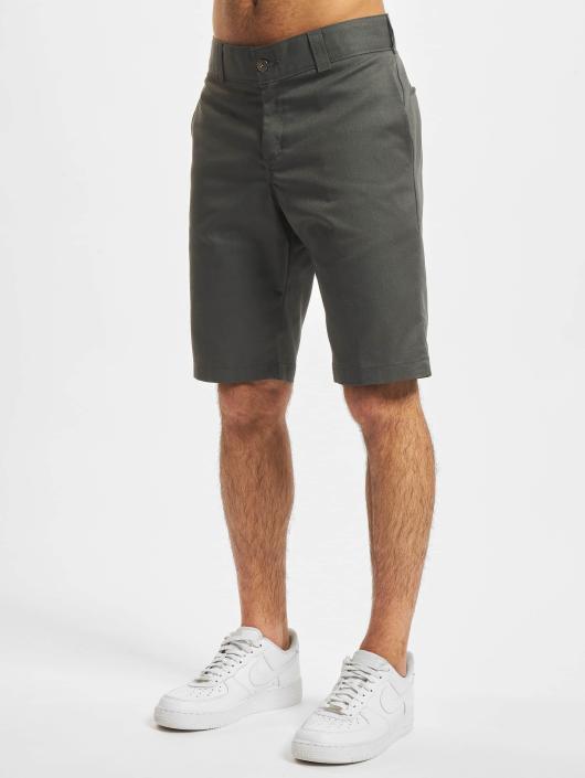 Dickies Shorts Industrial Work grå