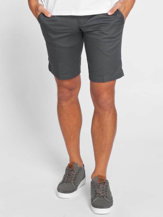 Dickies Shorts Tynan grau