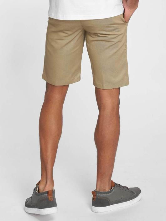 Dickies Shorts Cotton 873 khaki