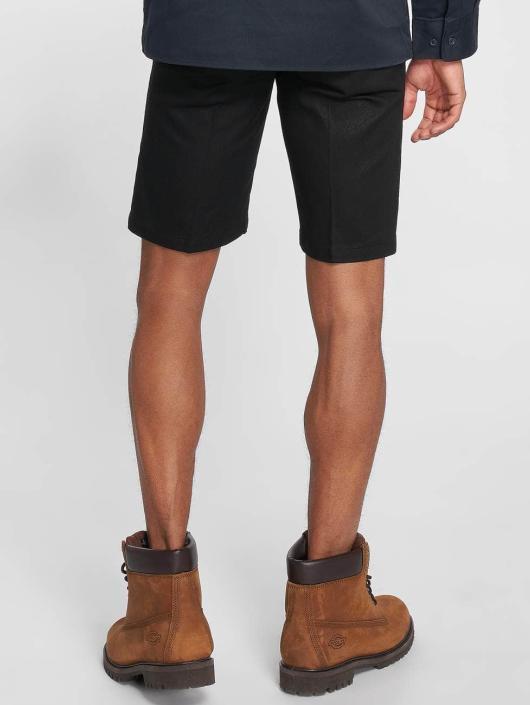 Dickies Shorts Cotton 873 svart