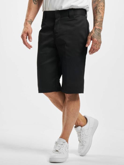 Dickies Shorts Slim 13 svart