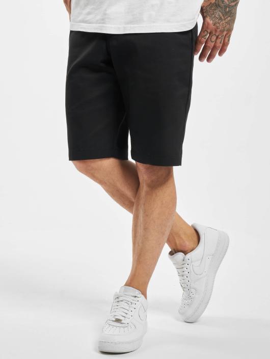 Dickies shorts Industrial Work zwart