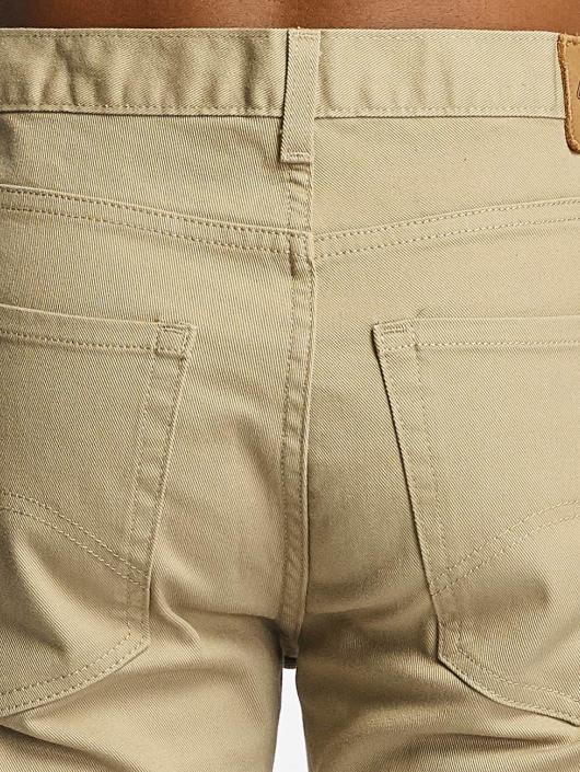 Dickies Slim Fit Jeans Slim beige