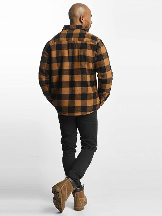 Dickies Slim Fit Jeans Slim black