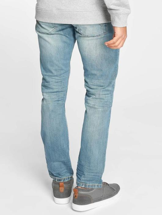 Dickies Straight Fit Jeans Michigan blue