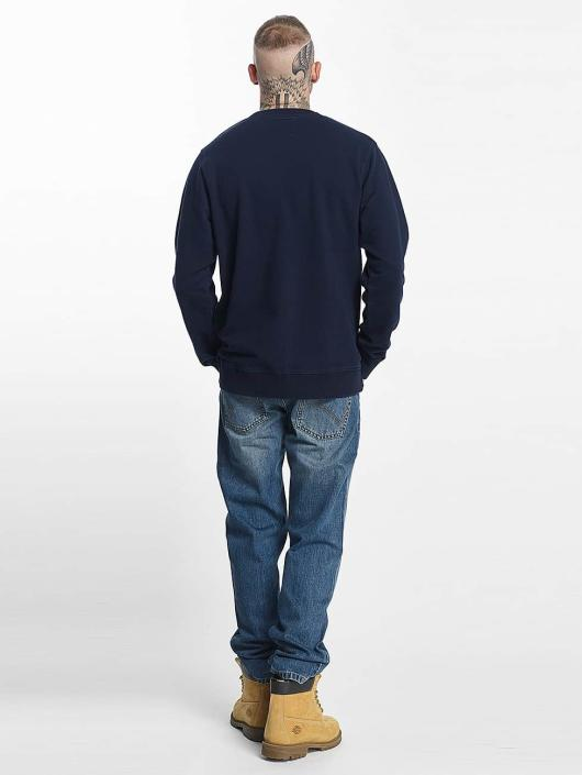 Dickies Sweat & Pull HS bleu