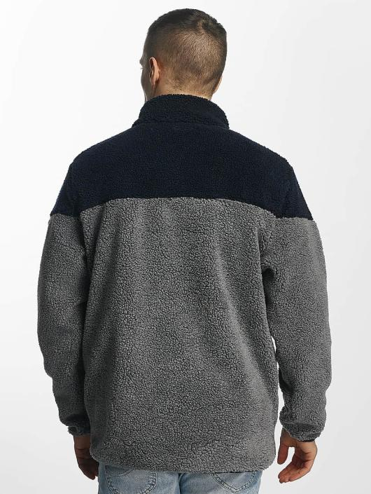 Dickies Sweat & Pull Bernville gris
