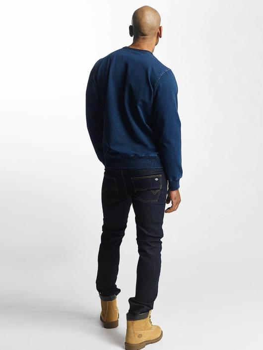 Dickies Sweat & Pull Pennsbury indigo