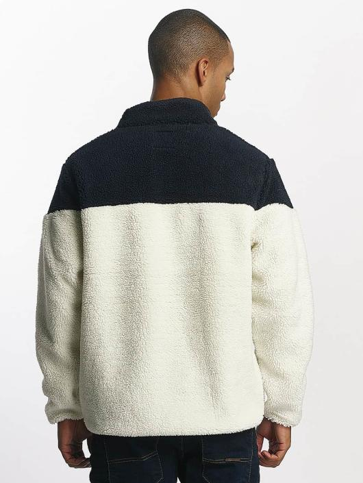 Dickies Swetry Bernville bialy