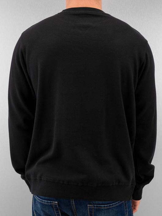 Dickies Swetry Harrison czarny