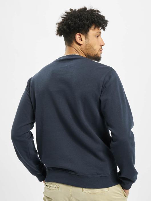 Dickies Swetry Washington niebieski