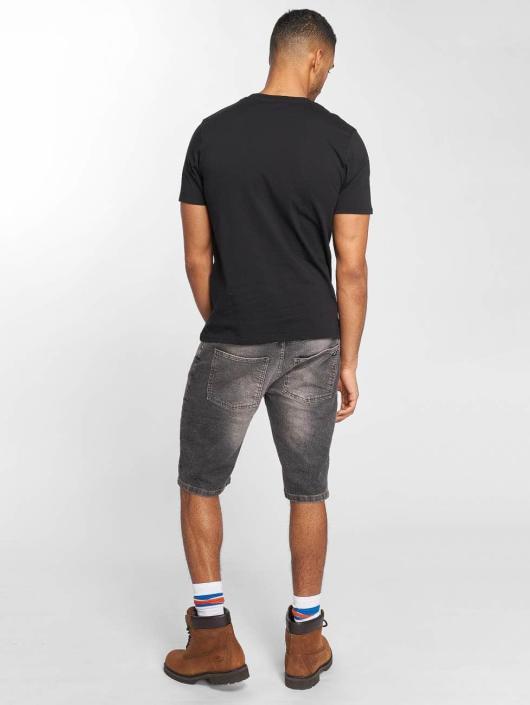 Dickies T-Shirt Bagwell black