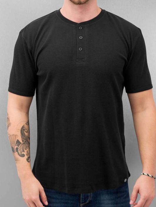 Dickies T-Shirt Hixton noir