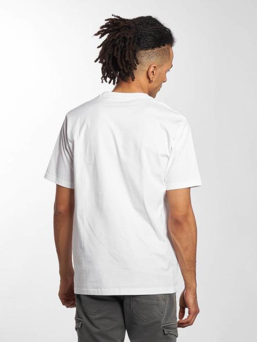Dickies T-Shirt Stockdale weiß