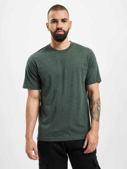 Dickies T-Shirty 3-Pack Hastings kolorowy