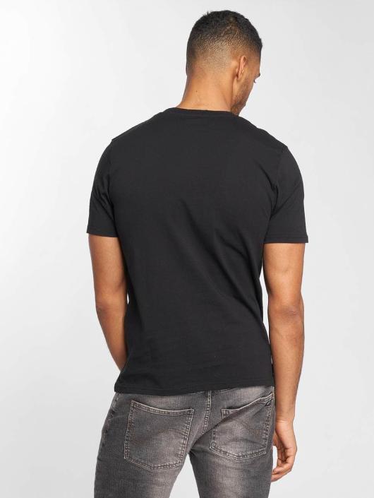Dickies T-skjorter Bagwell svart