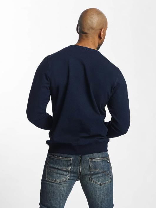 Dickies trui Pennsbury blauw