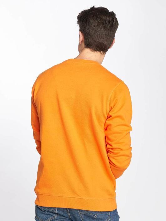 Dickies trui Harrison oranje