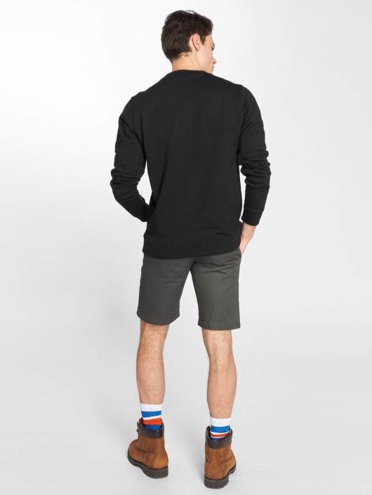Dickies trui Point Comfort zwart