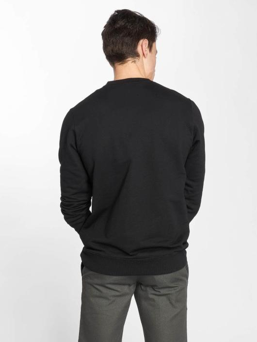 Dickies trui Springlake zwart