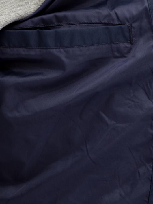 Dickies Veste mi-saison légère Torrance bleu