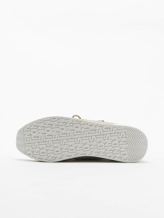 Djinns Sneaker Moc Lau Conlines beige
