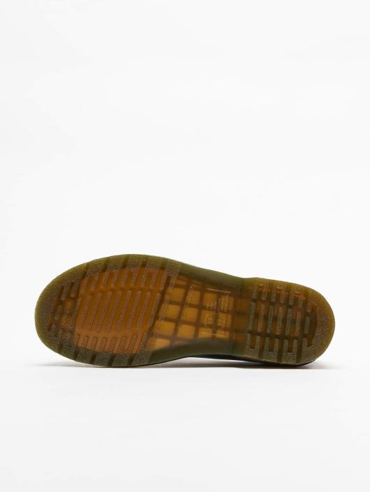Dr. Martens Poltopánka 1461 DMC 3-Eye Smooth Leather èierna