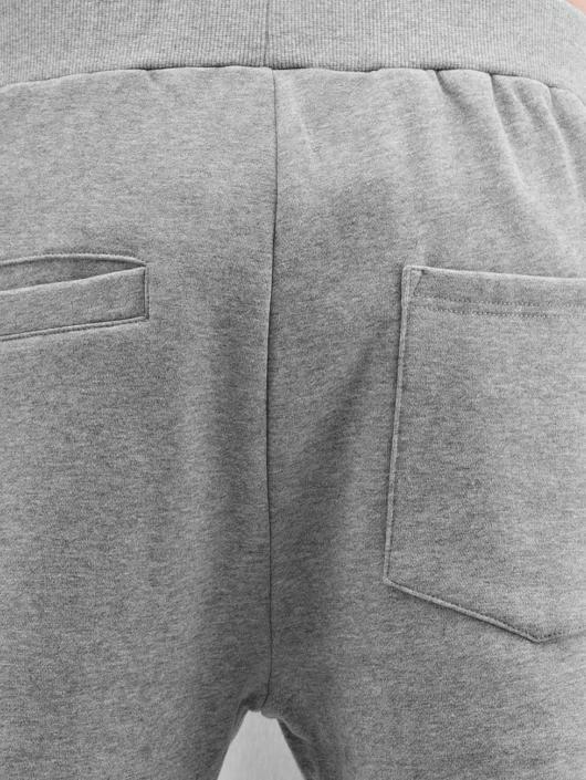 Ecko Unltd. Joggingbyxor 1972 grå