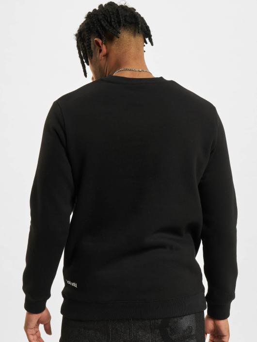 Ecko Unltd. Jumper Base black