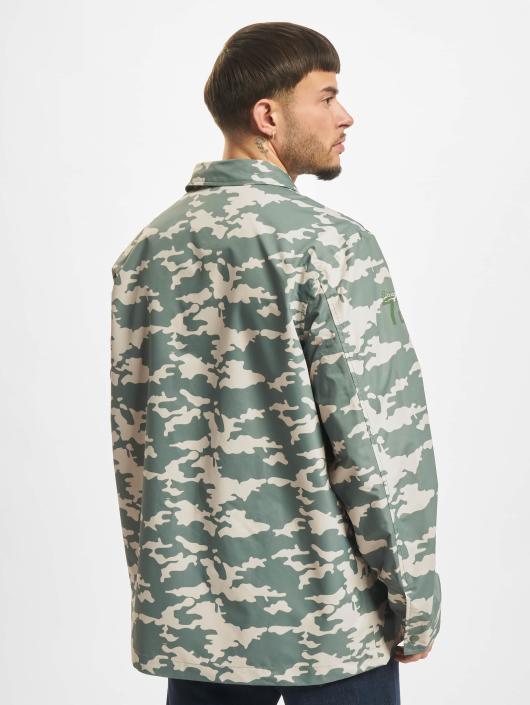 Ecko Unltd. Lightweight Jacket BananaBeach camouflage