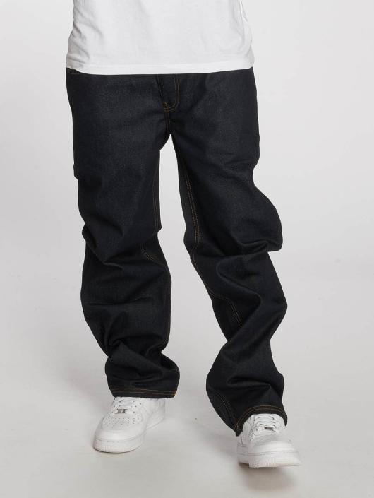 Ecko Unltd. Loose Fit Jeans Hang indigo