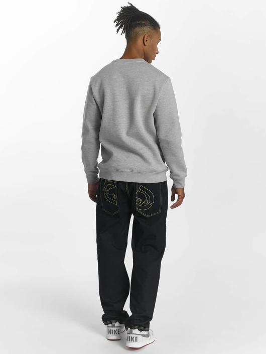 Ecko Unltd. Loose Fit Jeans Camp's Lo Loose Fit indigo