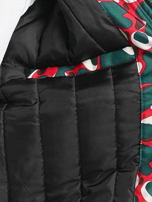 Hiver Unltd Camouflage Anorak Manteau Ecko Homme 338356 UPqfwn64W