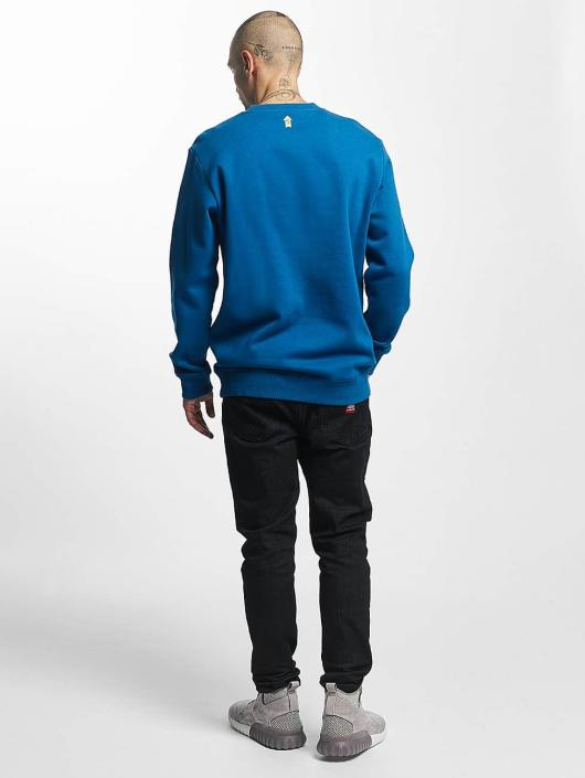 Ecko Unltd. Pullover Gordon`s Bay blue