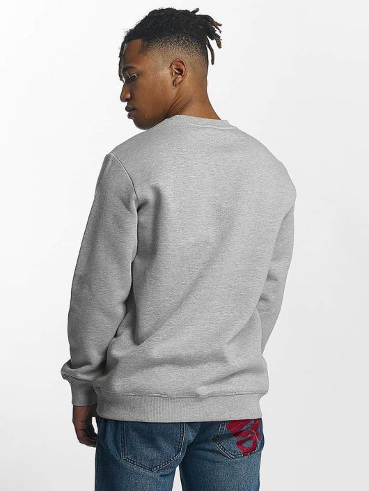 Ecko Unltd. Pullover Base grey