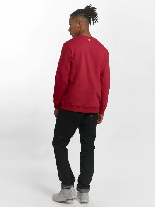 Ecko Unltd. Pullover Gordon`s Bay rot