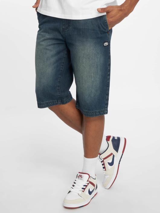 Ecko Unltd. shorts Glenwood blauw