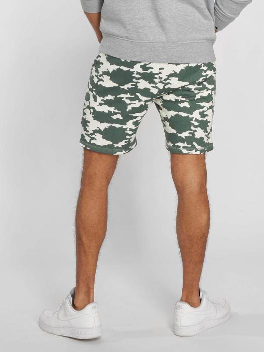 Ecko Unltd. Shorts BananaBeach camouflage
