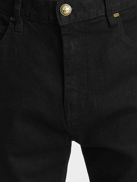 Ecko Unltd. Slim Fit Jeans Coruscant schwarz