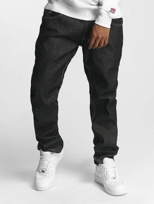 Ecko Unltd. Spodnie Baggy Camp's B czarny