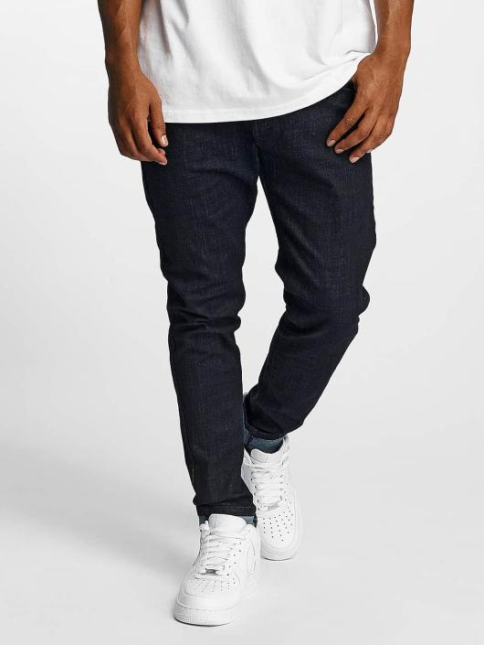 Ecko Unltd. Straight Fit Jeans Straighteck indigo