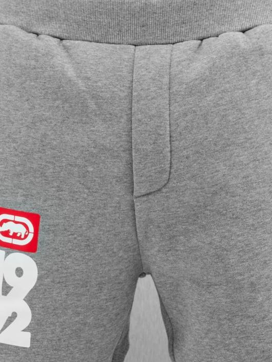 Ecko Unltd. Sweat Pant 1972 grey
