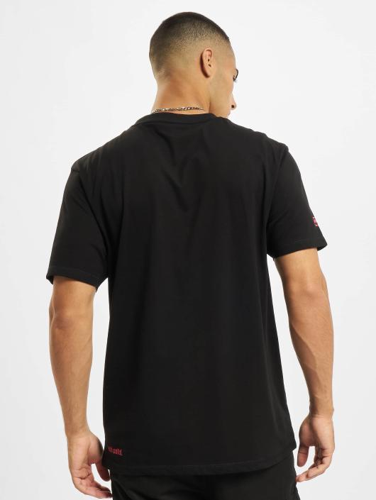 Ecko Unltd. T-Shirt Base black