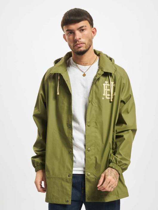 ... Ecko Unltd. Välikausitakit Raining Man camouflage ... 852c759e89
