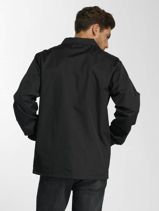 Electric Lightweight Jacket Icon Patch black