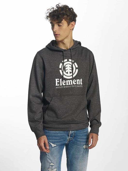 Element Hettegensre Vertical grå