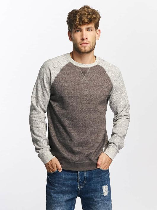 Element Pullover Meridian Block gray